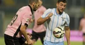 """LE MENTAL PAGELLE: """"Lazio, ecco come un gol sblocca mente e muscoli… Milan, prima le cose semplici"""""""