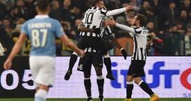 LE MENTAL PAGELLE – Lazio, è mancata la concentrazione… Una Roma diversa, Mancini incide sulla testa