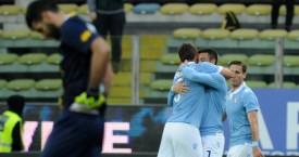 LE MENTAL PAGELLE – Lazio, una vittoria scaccia crisi… Roma, nel primo tempo dove eri?