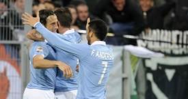 LE MENTAL PAGELLE – Lazio, nel secondo tempo ha prevalso l'istinto… Buona risposta mentale della Roma